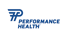 Logo Performance Health