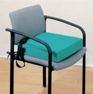Coussin de chaise en mousse | Autonomie & vie quotidienne