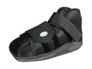f1bf45cf5ce965 Chaussure à décharge partielle de l'arrière pied Darco™ taille XS ...