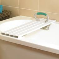 Poignée pour planche de bain Savanah™ | Autonomie & vie quotidienne