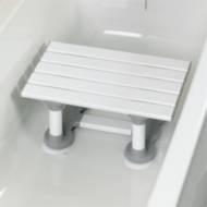 Siège de bain Savanah™ | Autonomie & vie quotidienne