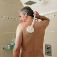 Applicateur de lotion et de crème Homecraft | Autonomie & vie quotidienne