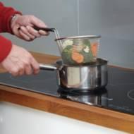 Panier de cuisson Homecraft | Autonomie & vie quotidienne