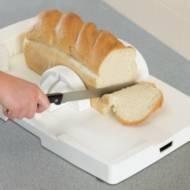 Mâchoire de serrage pour poste de cuisine multifonctions | Autonomie & vie quotidienne