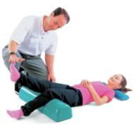 Exercices physiques & Fitness / Rouleaux élévateurs Tumble Forms2™
