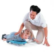 Autonomie & vie quotidienne / Planche à roulettes Tumble Forms2®