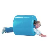Exercices physiques & Fitness / Cylindre Tumble Forms2®