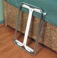 Arceau de lit pliant | Autonomie & vie quotidienne