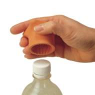 Ouvre bouteilles et tourne boutons Homecraft | Autonomie & vie quotidienne