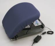 Coussin d'aide à la levé électrique Upeasy | Aides à la mobilité