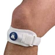 Orthopédie sur-mesure et de série / Sangle de genou rotulienne Vulkan®