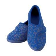 Chaussons confortables pour femmes | Autonomie & vie quotidienne
