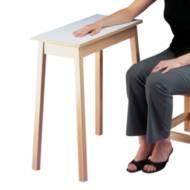 Equipements de Rééducation / Table de bras