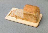 Planche à découper le pain en bois | Autonomie & vie quotidienne