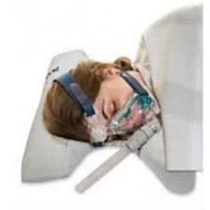 Oreiller respiratoire CPAP - Ubio | Autonomie & vie quotidienne