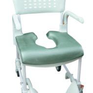 Assise confort souple Clean | Autonomie & vie quotidienne