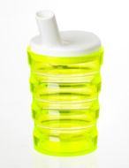 Tasse anti renversement Sure Grip | Autonomie & vie quotidienne