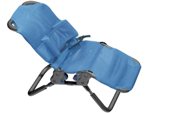 Chaise de bain Starfish­™ Tumble Forms 2™ | Autonomie & vie quotidienne