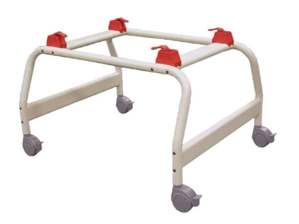 Autonomie & vie quotidienne / Chariot de douche pour chaises Otter