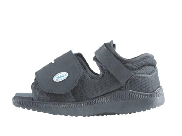 2e95b40bfa7eaa Chaussure médico chirurgicale Medsurg Darco™ taille S   Orthopédie  sur-mesure et de série