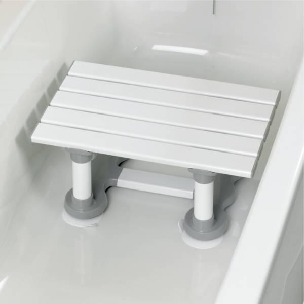 Autonomie & vie quotidienne / Siège de bain Savanah™