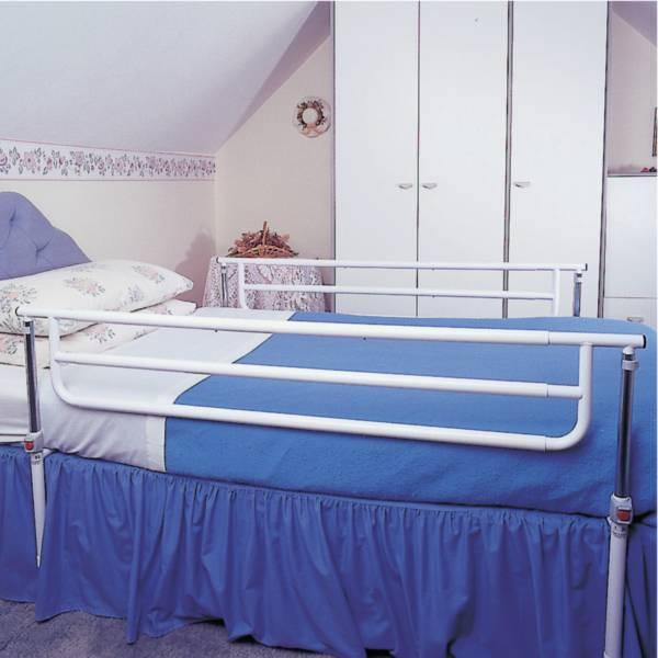 Barrière de lit Castle Homecraft | Autonomie & vie quotidienne