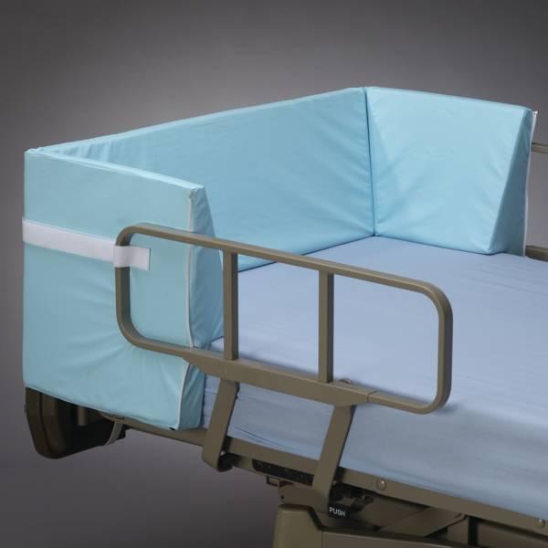 Protection de lit en U Posey | Autonomie & vie quotidienne