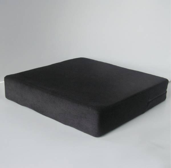 Coussin de chaise en mousse haute densité | Autonomie & vie quotidienne