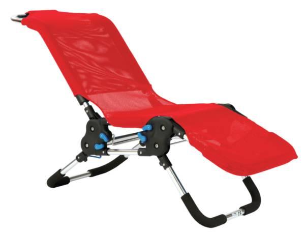 Autonomie & vie quotidienne / Housse de rechange pour chaise Starfish S