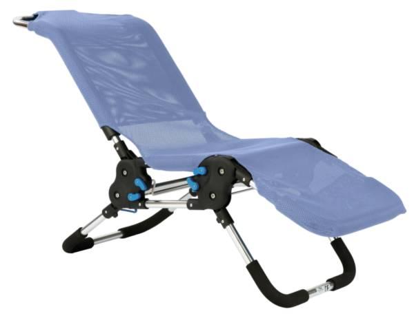 Autonomie & vie quotidienne / Housse de rechange pour chaise Starfish M