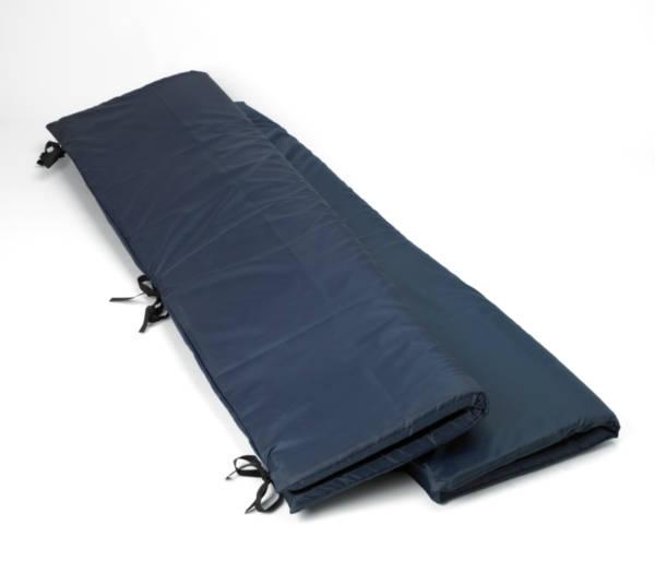 Protection de barrière de lit Homecraft | Autonomie & vie quotidienne