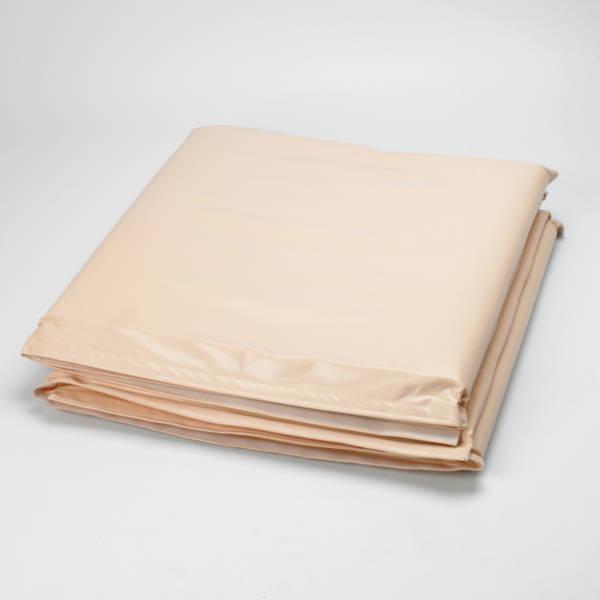 Protections de barrière de lit grande longueur | Autonomie & vie quotidienne