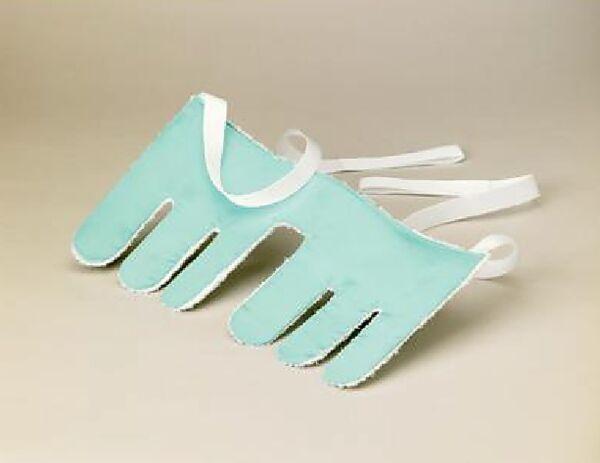 Enfile-collants en tissu éponge Homecraft® | Autonomie & vie quotidienne